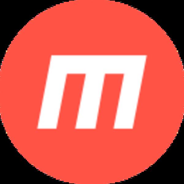 medienreaktor® Digitalagentur – Digitale Strategien für Marken von morgen